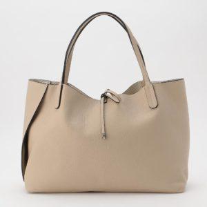 a10fc1171aaa 出展:https://onlinestore.barneys.co.jp/shop/women/item/view/shop_product_id/106352